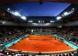 Четыре россиянина вошли в ТОП-30 нового рейтинга ATP