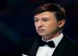 """Алексей Ягудин: """"В российском спорте нет жестокости!"""""""