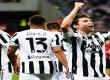«Ювентус» разгромил «Болонью» и пробился в Лигу Чемпионов