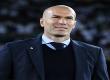 Зинедин Зидан прокомментировал свой уход из «Реала»