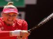 Вера Звонарёва вернулась в ТОП-100 рейтинга WTA