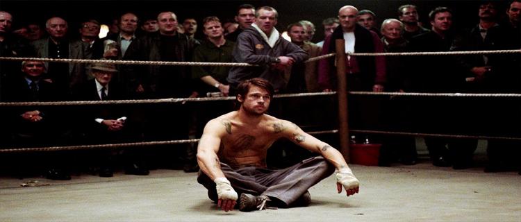 Лучшие фильмы о спортивных ставках