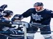 «Адмирал» будет принимать участие в новом сезоне КХЛ