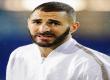 Карим Бензема получил травму в составе сборной Франции