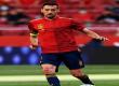 Серхио Бускетс заразился коронавирусом в сборной Испании