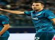 Дзюба и Кузяев вошли в ТОП-100 лучших игроков Евро-2020
