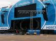 Москва закрывает фан-зоны Евро-2020 из-за коронавируса