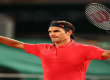 Роджер Федерер снялся с текущего розыгрыша «Ролан Гаррос»