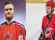 Михаил Григоренко и Лукас Валльмарк станут игроками ЦСКА