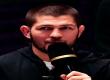 """Хабиб Нурмагомедов: """"Я не кайфовал, когда завоевал пояс UFC!"""""""