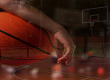 Стратегия ставок «Humpty Dumpty» в баскетболе