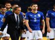 Сборная Италии досрочно пробилась в плей-офф Евро-2020