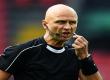 Сергей Карасёв обслужит матч в рамках плей-офф Евро-2020