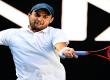 Аслан Карацев одержал первую победу на «Ролан Гаррос»