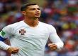 """Криштиану Роналду: """"Способности Португалии стали иными!"""""""