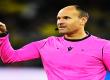 Матеу Лаос рассудит матч России и Бельгии на Евро-2020