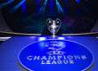 УЕФА опубликовал символическую сборную Лиги Чемпионов
