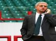 «Локомотив» осуществляет серьёзные изменения внутри клуба
