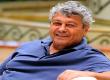 Мирча Луческу назвал главного фаворита Евро-2020