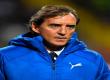 Роберто Манчини назвал главного фаворита Евро-2020