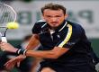 Даниил Медведев не вышел во второй круг турнира в Галле