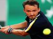 Даниил Медведев вышел во второй круг Уимблдона-2021