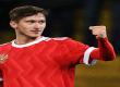 Алексей Миранчук покорил важнейшее достижение на Евро