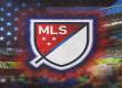 MLS: альтернатива топовым чемпионатам в ставках на футбол