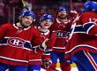 «Монреаль» приблизился к выходу в финал Кубка Стэнли