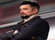 Ростислав Мурзагулов покинул стан совета директоров «Уфы»