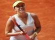 Анастасия Павлюченкова поднялась на 13 мест в рейтинге WTA