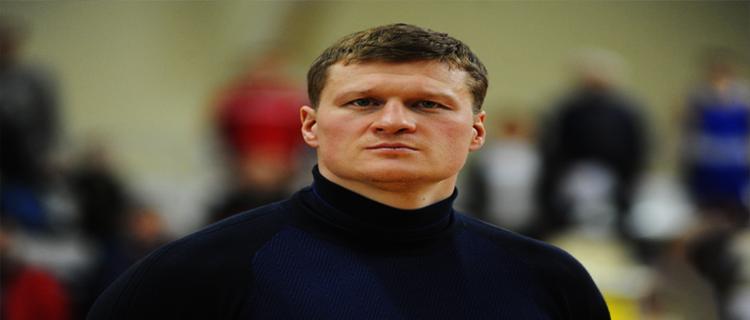 Александр Поветкин завершил профессиональную карьеру