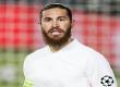 Серхио Рамос официально покинул мадридский «Реал»
