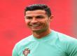 Криштиану Роналду установил очередной рекорд на Евро-2020