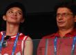 Зарема Салихова рассказала о знакомстве с Леонидом Федуном