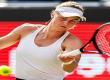 Людмила Самсонова выиграл престижный турнир в Берлине