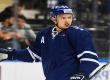 Вадим Шипачёв — самый ценный хоккеист сезона в КХЛ