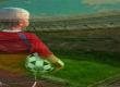 Ставки на спорт: где растут футбольные таланты?