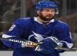 «Тампа» разгромила «Айлендерс» в полуфинальной серии НХЛ