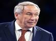 Шамиль Тарпищев назвал дуэты для парных турниров на ОИ-2020