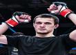 Усман Нурмагомедов проведёт поединок против Мэнни Муро