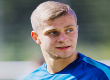 Александр Васютин получил серьёзную травму в «Юргордене»