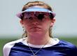 Виталина Бацарашкина завоевала второе золото на ОИ-2020