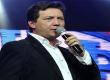 Георгий Черданцев назвал главное открытие Евро-2020