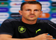 Владимир Дарида завершил карьеру в сборной Чехии