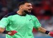 Джанлуиджи Доннарумма — лучший игрок Евро-2020