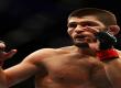 """Хабиб Нурмагомедов: """"Я был лучшим бойцом в мире!"""""""