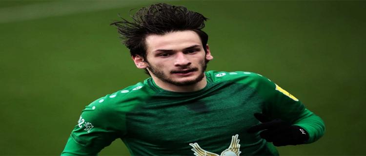 «Милан» отказался от летнего трансфера Хвичи Кварацхелии