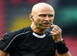 Сергей Карасёв назвал самого «ныряющего» футболиста