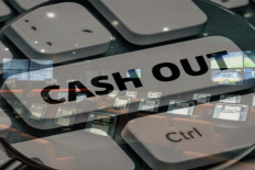 Cash Out (кэшаут): хитрая ловушка от букмекерских контор